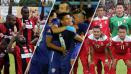 Indosport - Tim yg pernah ancam keluar dari Liga Indonesia