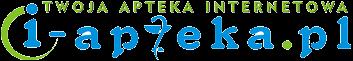 Apteka internetowa i-Apteka.pl