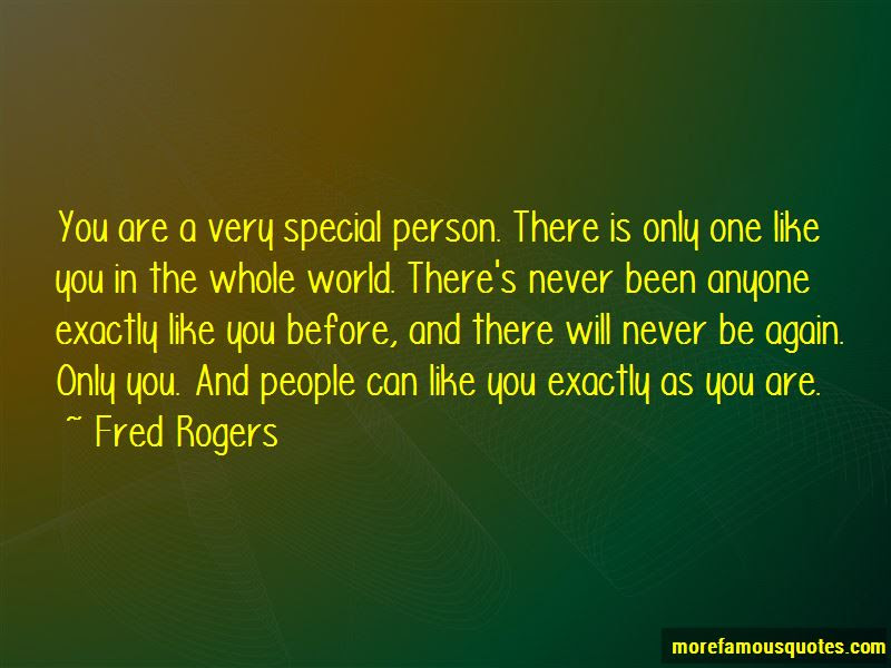 Quotes About Special People Quotes Lamar Odom Best Quote Special