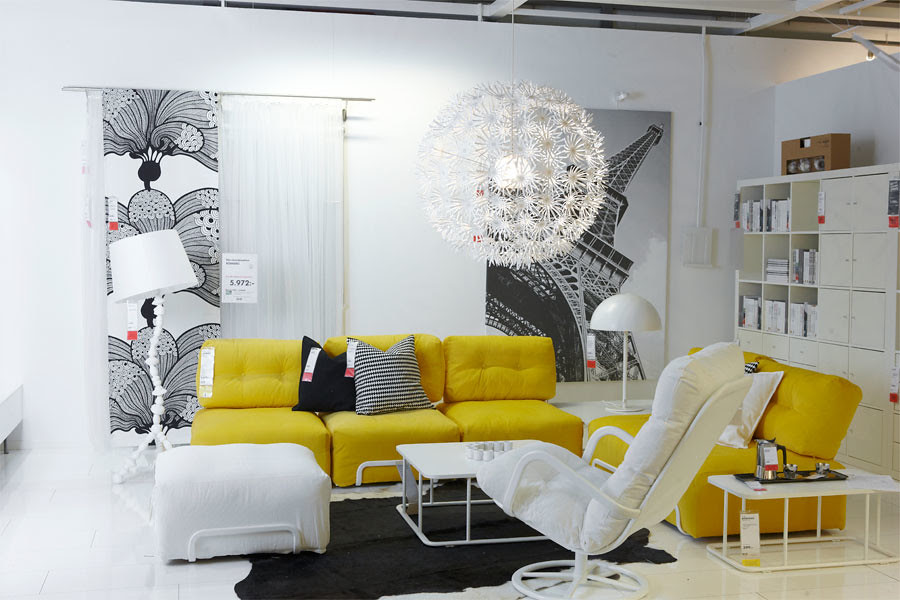 ikea-furniture-living-room-01