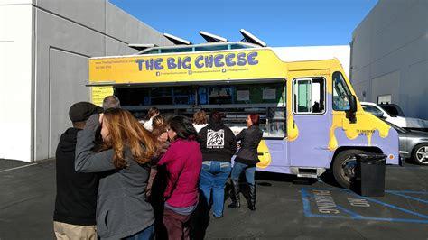 inland empire gourmet food trucks   food trucks