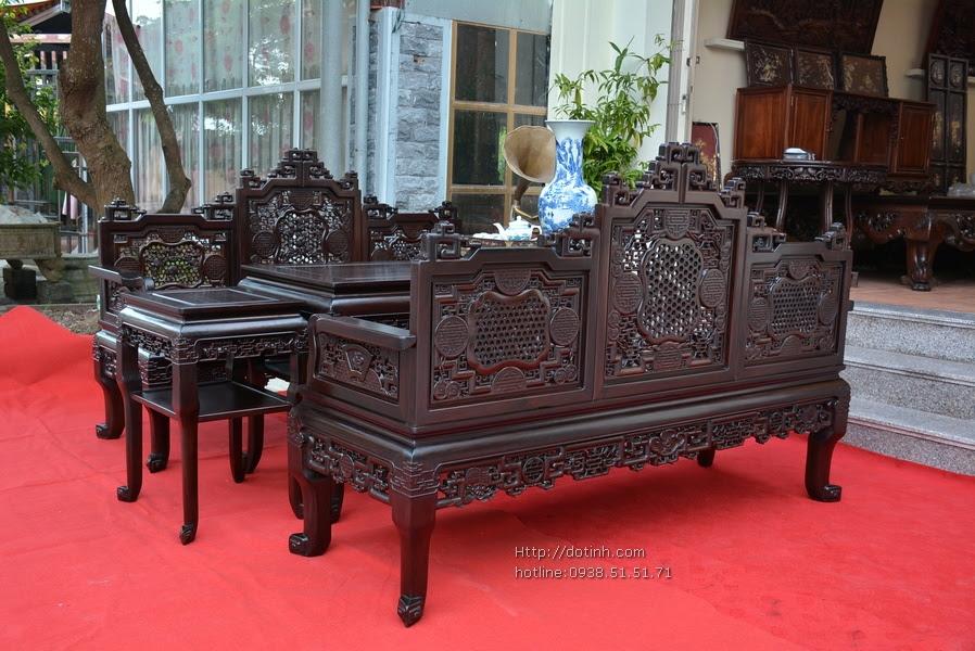 Truong-ky-ngu-lan-von-cau33