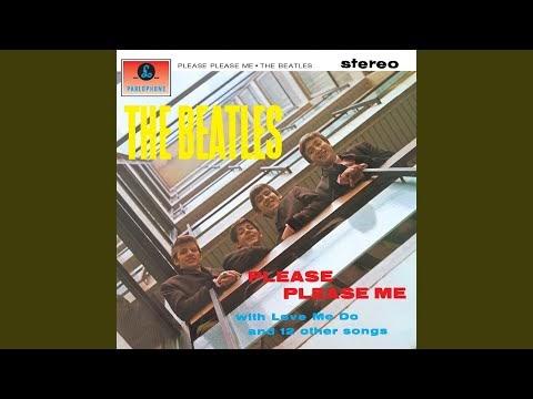 Love Me Do Easy Guitar Chords & Strumming Pattern    Beatles   Beatlemania