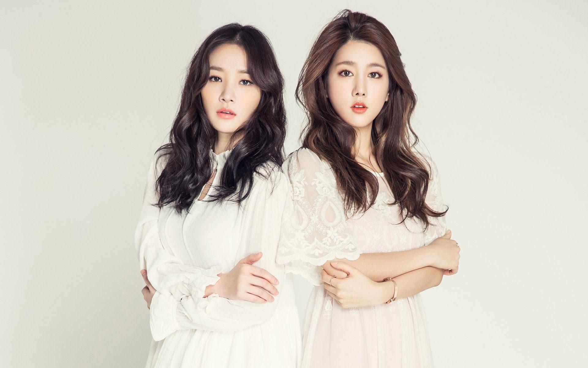 Spica スピカ韓国の女の子の音楽アイドル組み合わせのhdの壁紙 8