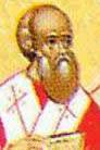 Pablo de Constantinopla, Santo