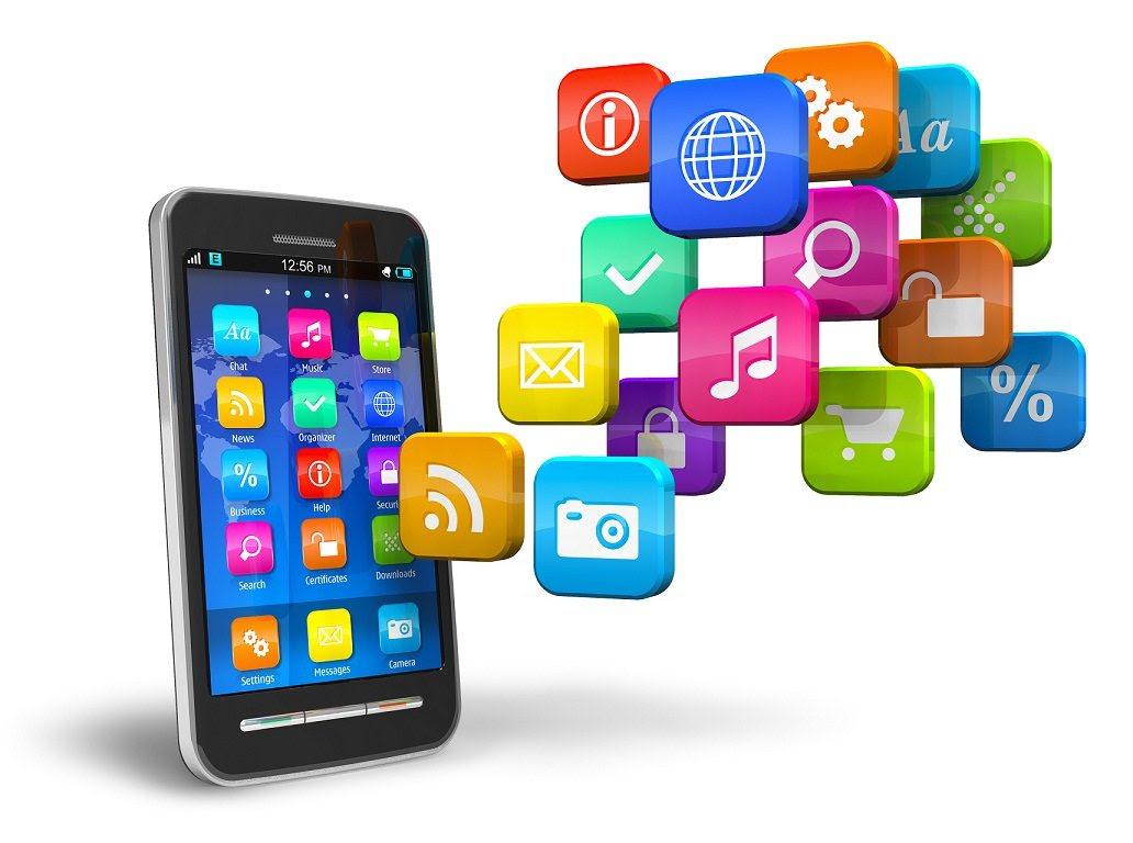 Image result for تطبيقات