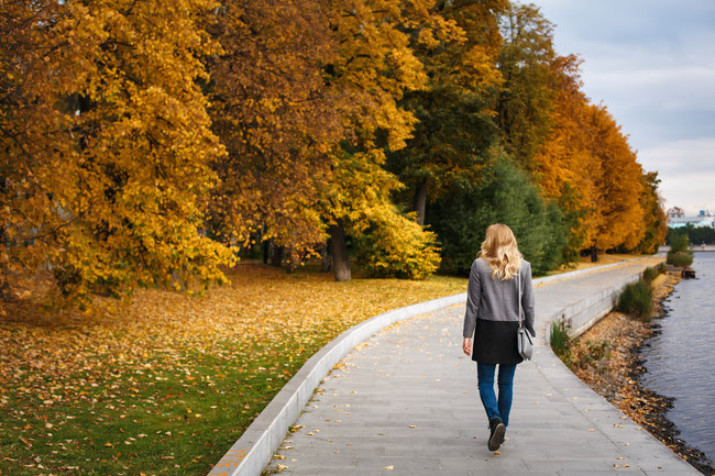 adelgazar-paseo-caminar