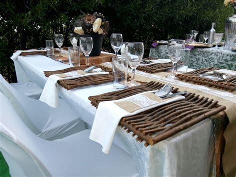 Tswana traditional wedding decoration   Events Management