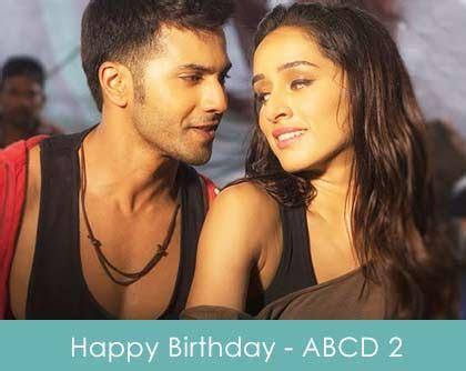 mp songs ghazals happy birthday mp song
