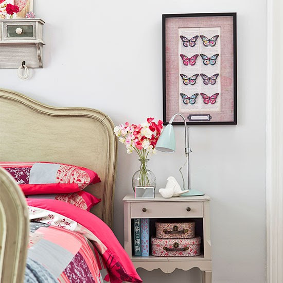 Small bedroom storage boxes | Bedroom storage ideas ...