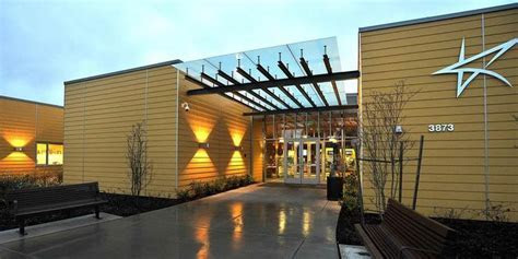 STAR Center Weddings   Get Prices for Wedding Venues in