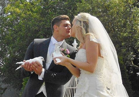 Dove release for weddings   Weddings   Wedding doves, Dove