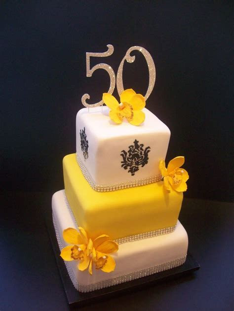 1000  images about Birthday Cakes Auckland on Pinterest