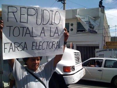 fraude_electoral_3.jpg