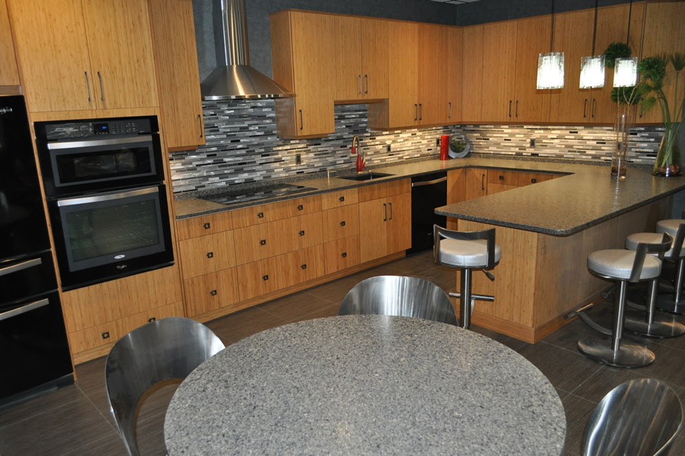 Boston Cabinets | Commercial Kitchens | Photo Ideas