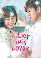 Liar and His Lover, The - Season 1
