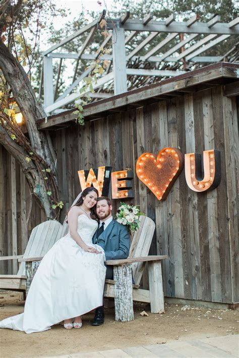 17 Best images about Calamigos Ranch   Wedding Venue on