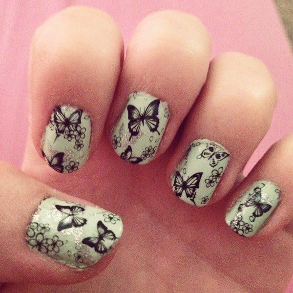 31-unhas-decoradas com-borboletas_80081781_1280