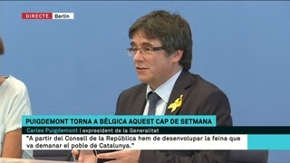 374361_1966315_Puigdemont_mantindra_l_activitat_politica_per_la_republica_a_Belgic