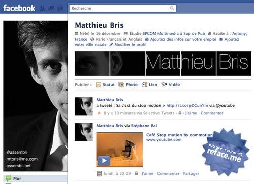 facebook-photostream-hack-matthieu