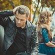 3 formas seguras de lidiar con una pareja que se enoja fácilmente