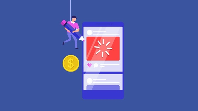 [100% Off UDEMY Coupon] - HOW TO CREATE THE PERFECT FACEBOOK AD