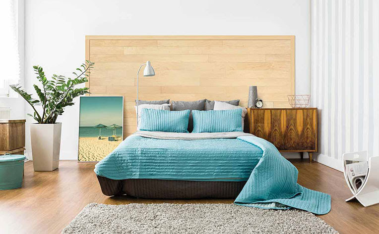 Resort Style Interior Design Ideas Inspiration Flooring