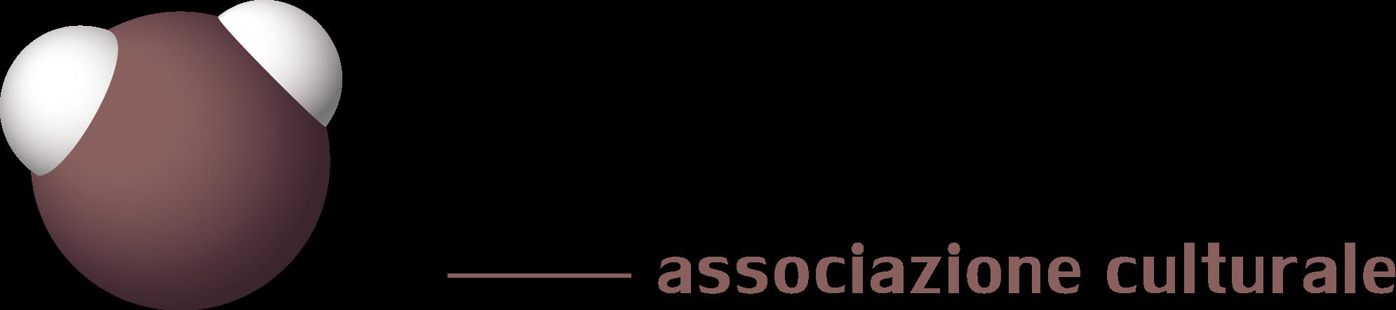 Associazione culturale Chimicare