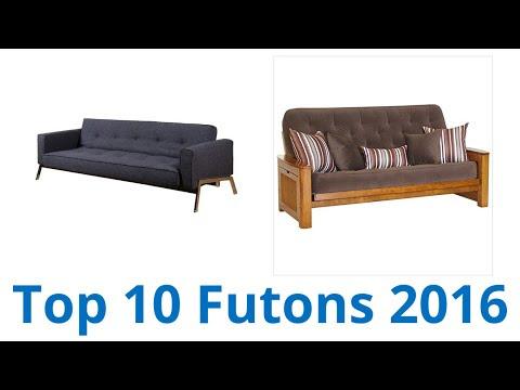 Best Furniture Futons For 01 Stuff