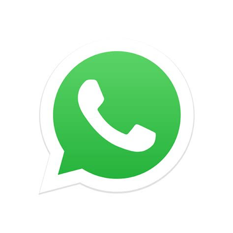 whatsapp icon whatsapp logo whatsapp icon whatsapp