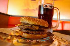 burgers_marathon_03