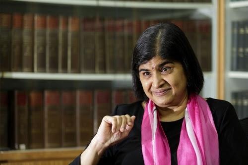 Saman Hadi - Clare: Mengapa menteri Umno, Pas sibuk dua perenggan?