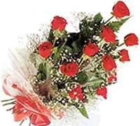Rosas En Capital Federal Envio De Flores A Domicilio