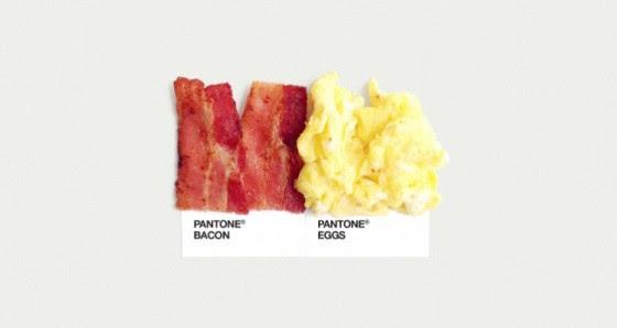 pantone food1