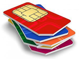 Πατήστε στην εικόνα για να τη δείτε σε μεγέθυνση.  Όνομα:  sim-card-stack.jpeg Εμφανίσεις:  179 Μέγεθος:  97,7 KB ID: 165619