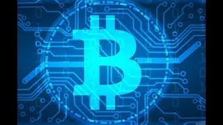 Earn Bitcoin Wallet Blockchain Hack 1 Btc In 10 Minutes Bitcoin -