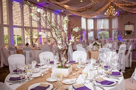 Stephanie and Sean   Skyview Golf Club Wedding