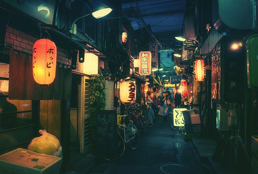 fotos-nocturnas-calles-tokyo-masashi-wakui (1)