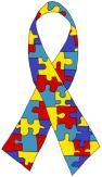 File:Autism awareness ribbon-20051114.png