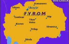 Image result for fyrom