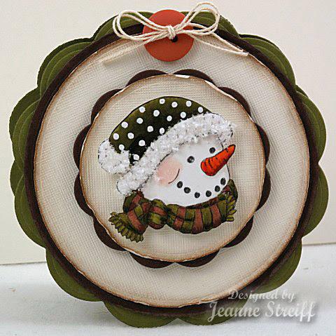 jmsjr-snowman-mini-copy.jpg