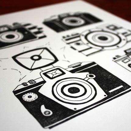 cameraLPcanoe