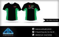 Công Ty Phú Khang Chuyên may áo thun và in áo thun quảng cáo giá rẻ: – Áo thun đồng phục công ty – Áo thun đ,ồng phục sự kiện –