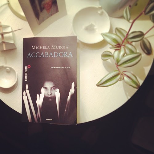 The book of the day by la casa a pois