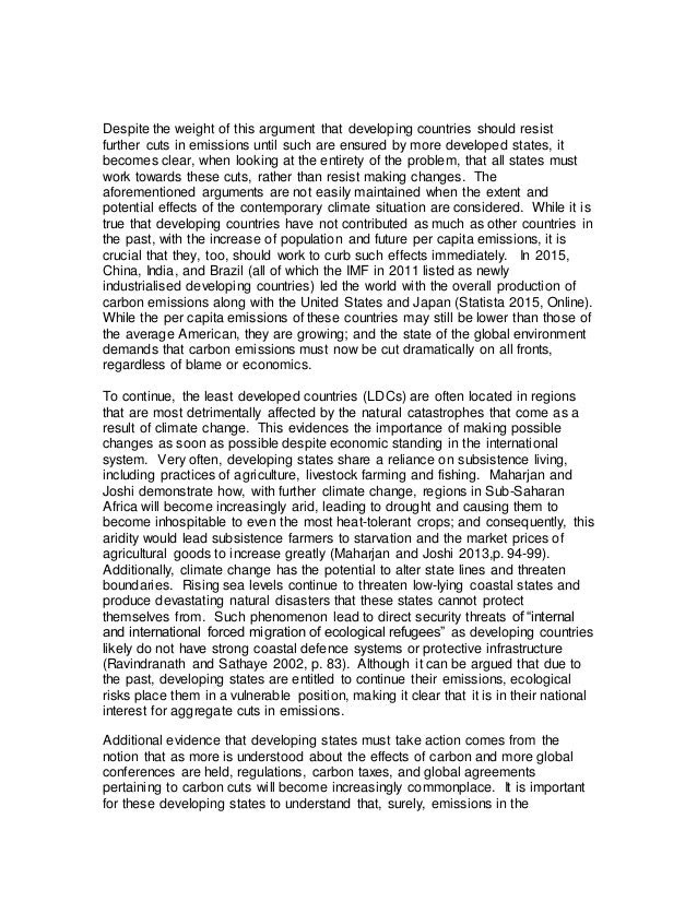 Zone creator how to write an essay on climate change literature definition