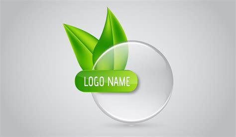 adobe illustrator cc logo design tutorial crystal clear