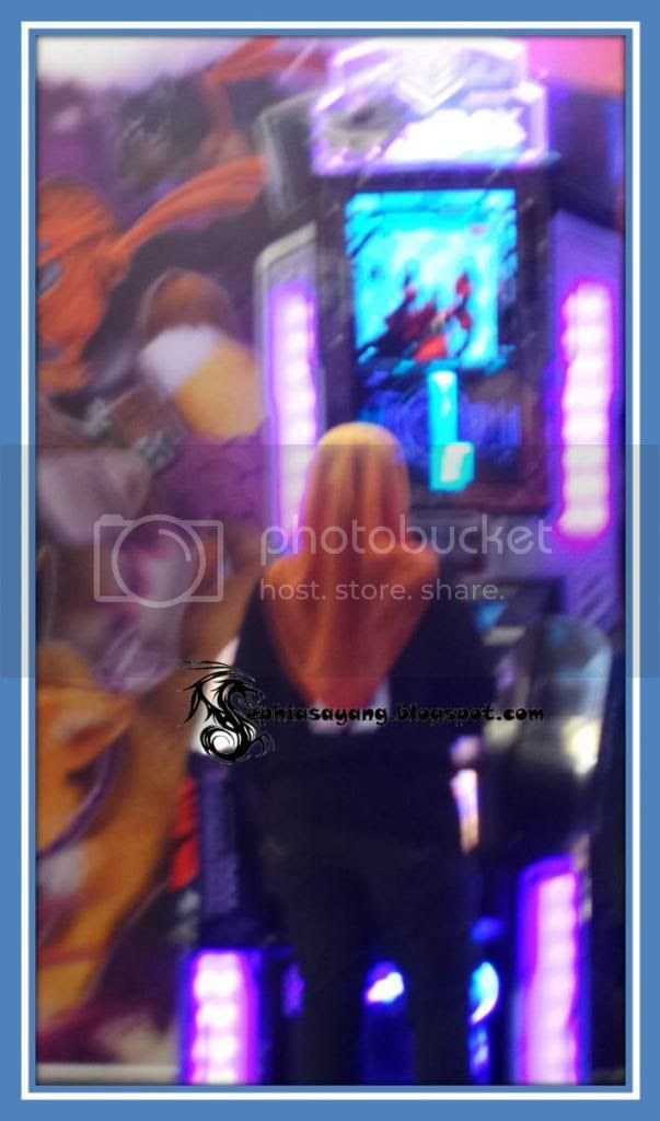photo Picture11_zps17f0351e.jpg