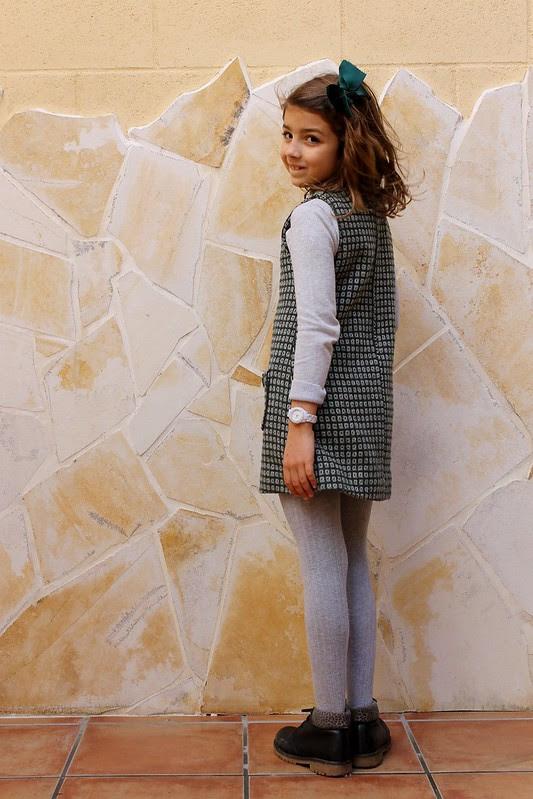 Vestido Julia 3