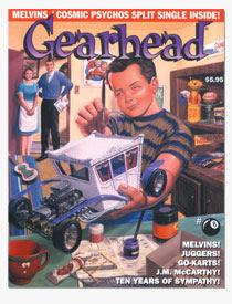 File:Gearhead.jpg