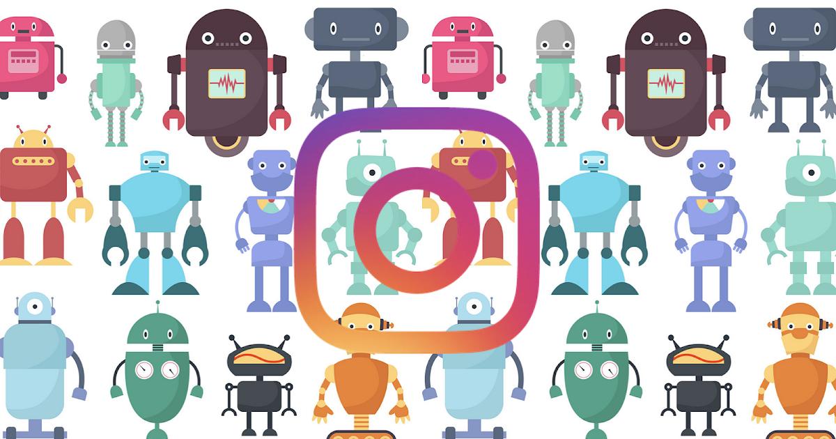 Follower Monkey Instagram Tool | Famoid Get Free Instagram Likes